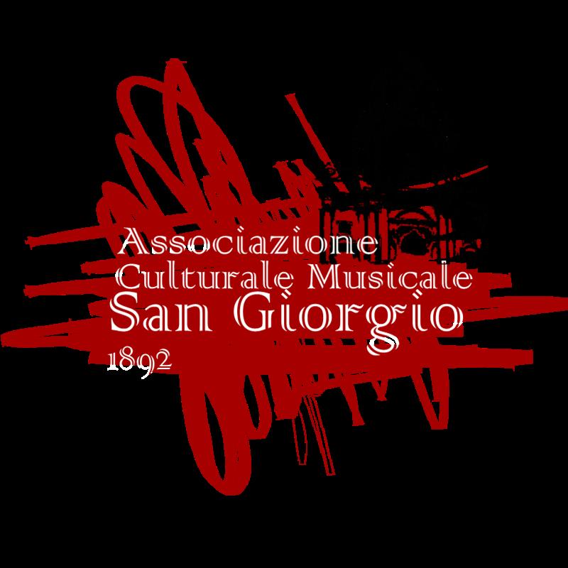 Associazione Culturale Musicale San Giorgio 1892